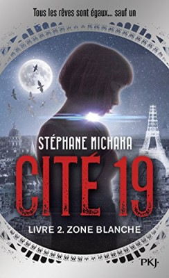 "Afficher ""Cité 19 dix-neuf Zone blanche"""
