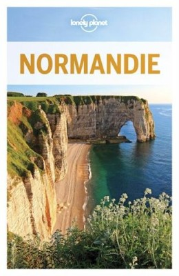 """Afficher """"essentiel de la Normandie (L')"""""""