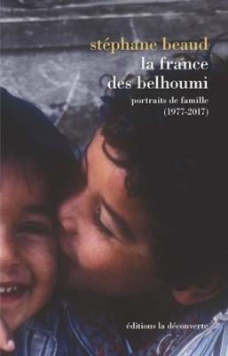 """Afficher """"La France des Belhoumi"""""""