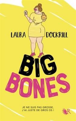 "Afficher ""Big Bones"""