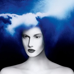 vignette de 'Boarding house reach (Jack White)'