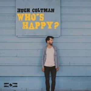 vignette de 'Who's happy (Hugh Coltman)'