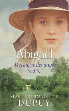 vignette de 'Abigaël n° 3 (Marie-Bernadette Dupuy)'