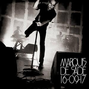 """Afficher """"Marquis de sade 16.09.17"""""""