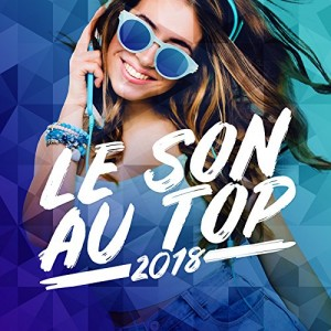 "Afficher ""Le son au top 2018"""