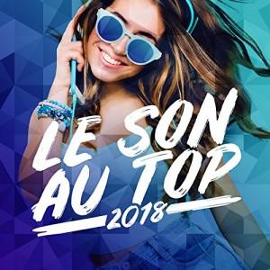 """Afficher """"Le son au top 2018"""""""