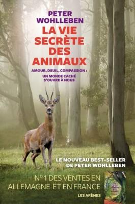 """Afficher """"vie secrète des animaux (La)"""""""