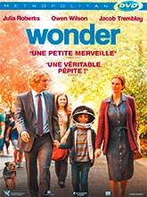 """Afficher """"Wonder"""""""