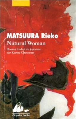 """Afficher """"Natural woman"""""""