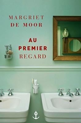 """Afficher """"Au premier regard"""""""
