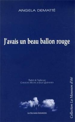 """Afficher """"J'avais un beau ballon rouge"""""""