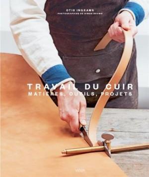 "Afficher ""Travail du cuir"""