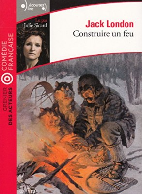 "Afficher ""Construire un feu"""