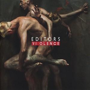 """Afficher """"Violence"""""""