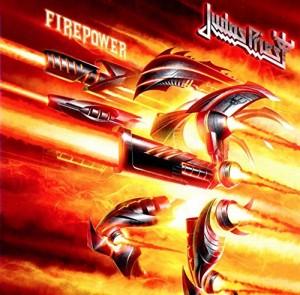 """Afficher """"Firepower"""""""