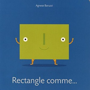 """Afficher """"Rectangle comme..."""""""