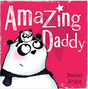 """Afficher """"Amazing Daddy"""""""
