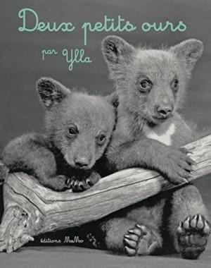 """Afficher """"Deux petits ours"""""""