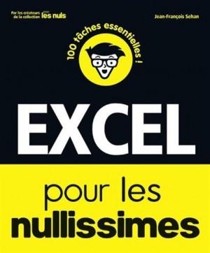 """Afficher """"Excel"""""""