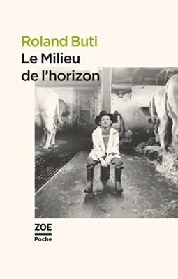 """Afficher """"Le milieu de l'horizon"""""""