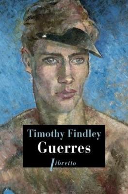 vignette de 'Guerres (Timothy Findlery)'