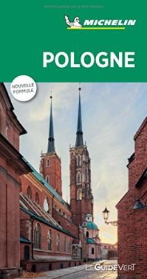 """Afficher """"Pologne"""""""