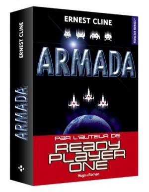 "Afficher ""Armada"""