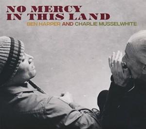 """Afficher """"No mercy in this land"""""""