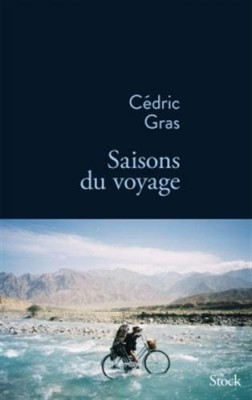 """Afficher """"Saisons du voyage"""""""