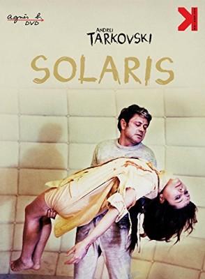 """Afficher """"Solaris"""""""