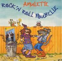 "Afficher ""Rock'n'roll poubelle"""