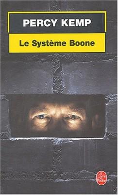 """Afficher """"Le Système Boone"""""""