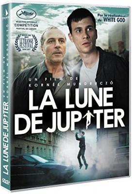 """Afficher """"Lune de Jupiter (La)"""""""