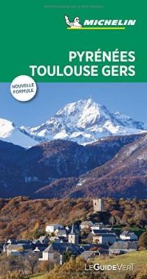 """Afficher """"Pyrénées, Toulouse, Gers"""""""