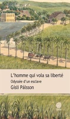 """Afficher """"L'homme qui vola sa liberté"""""""