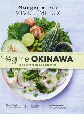 "Afficher ""Régime Okinawa"""
