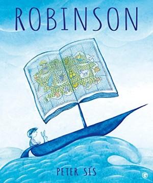 """Afficher """"Robinson"""""""