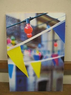 "Afficher ""Simon Starling CMYK/ RGB"""
