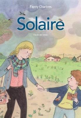 """Afficher """"Solaire"""""""