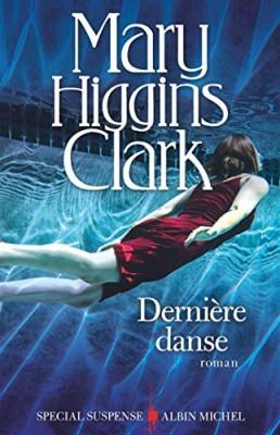 vignette de 'Dernière danse (Clark, Mary Higgins)'