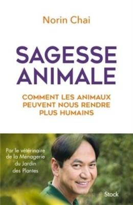 """Afficher """"Sagesse animale"""""""