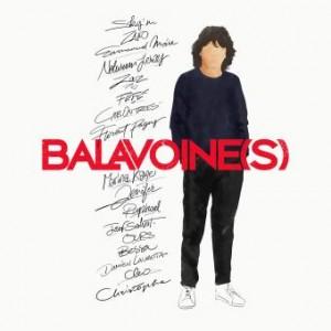 """Afficher """"Balavoine s"""""""