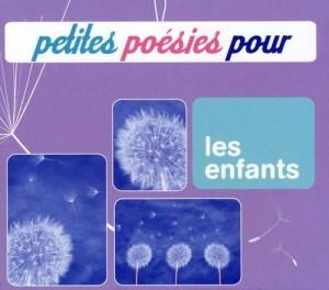 """Afficher """"Petites poésies pour les enfants"""""""