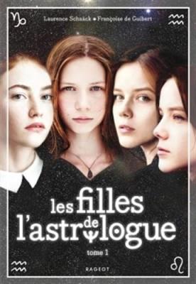 """Afficher """"Les filles de l'astrologue n° 1"""""""