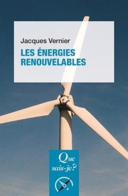 """Afficher """"énergies renouvelables (Les)"""""""