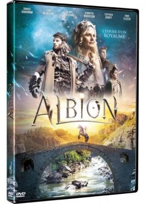 """Afficher """"Albion"""""""