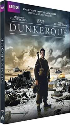 """Afficher """"Dunkerque"""""""