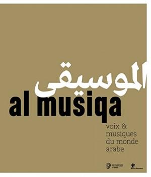 """Afficher """"Al musiqa"""""""