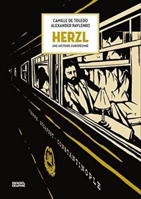 """Afficher """"Herzl"""""""