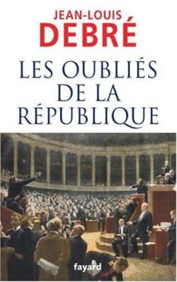 """Afficher """"Les oubliés de la République"""""""